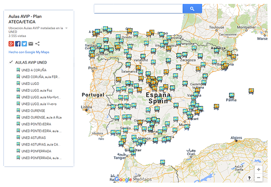 mapa-aulas-avip