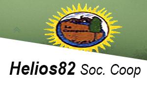 Helios 82 Soc. Cooperativa