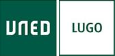 uned-lugo