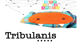 logo-tribulanis