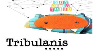logo-tribulanis
