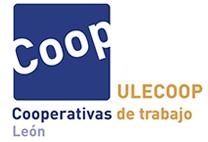 logo-ulecoop