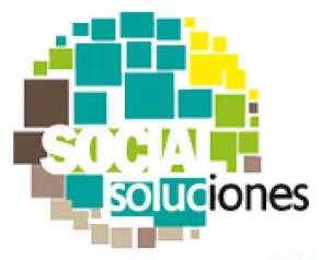 social-soluciones