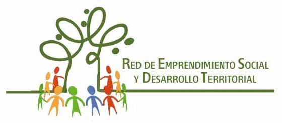 RED EMPRENDIMIENTO SOCIAL Y DESARROLLO TERRITORIAL