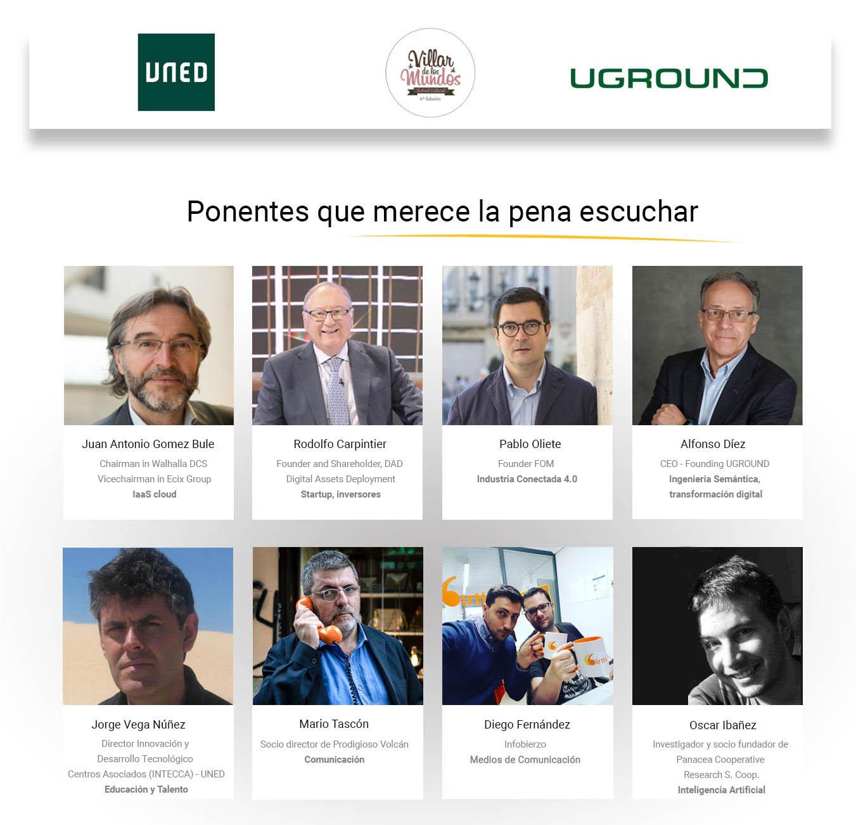 UNED_CONFERENCIAS_VILLARDELOSMUNDOS